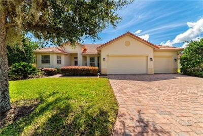 Clermont, Davenport, Haines City, Winter Haven, Kissimmee, Poinciana Single Family Home For Sale: 108 Windsong Avenue