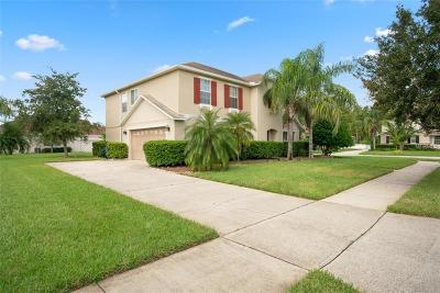 Saint Cloud FL Single Family Home For Sale: $279,900