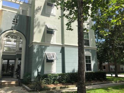 Celebration FL Condo For Sale: $229,900