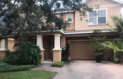 Casselberry Single Family Home For Sale