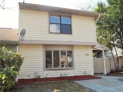 Altamonte Springs Rental For Rent: 510 Beechwood Avenue
