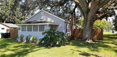Orlando FL Rental For Rent: $1,349