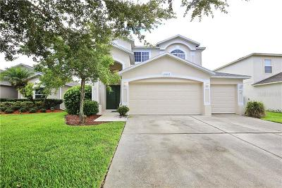 Orlando, Winter Garden, Davenport, Clermont, Windermere, Haines City, Champions Gate, Championsgate, Reunion, Golden Oak, Kissimmee Single Family Home For Sale: 14802 Yorkshire Run Drive