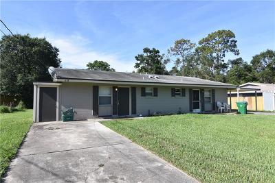 Longwood Multi Family Home For Sale: 616-618 Land Avenue