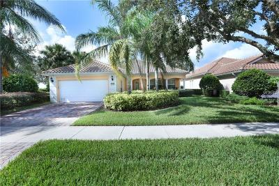 Village Walk At Lake Nona, Village Walk Of Lake Nona, Village Walk On Lake Nona, Villagewalk, Villagewalk At Lake Nona, Villagewalk At Lake Nona Unit 1a 1b And 1c, Villagewalk At Lake Nona Units 1d And 1e Single Family Home For Sale: 12092 Jewel Fish Lane