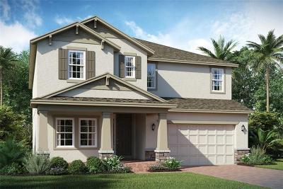 Davenport Single Family Home For Sale: 9128 Carmela Avenue