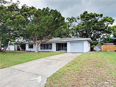 Largo Single Family Home For Sale: 10491 109th Street