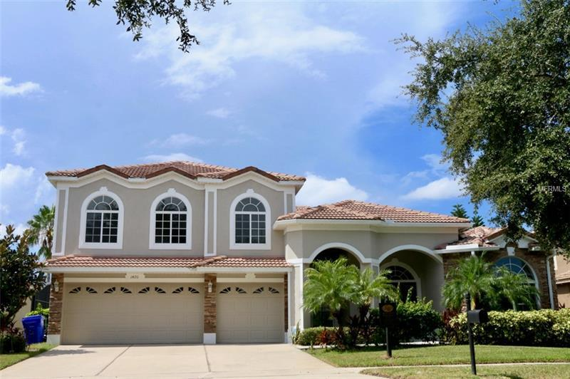 Orlando Homes For Sale, Property Search In Orlando, Lake ...