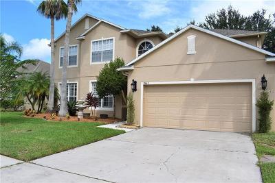 Orlando, Orlando (edgewood), Orlando`, Oviedo, Winter Park Single Family Home For Sale: 1561 Anna Catherine Drive