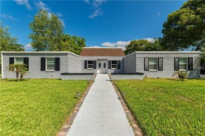 Altamonte, Altamonte Spgs, Altamonte Springs Single Family Home For Sale: 130 Variety Tree Circle
