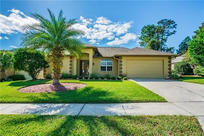 Debary Single Family Home For Sale: 107 Belchase Court