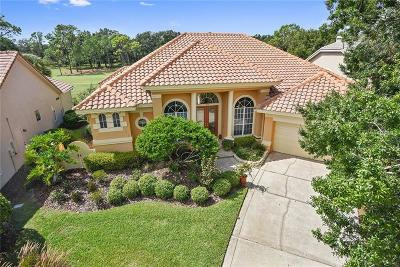 Seminole County Single Family Home For Sale: 1276 Glen Cannon Court