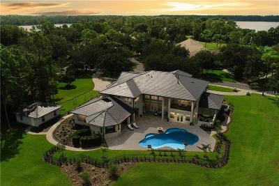 Lake Nona Single Family Home For Sale: 9137 Sloane Street