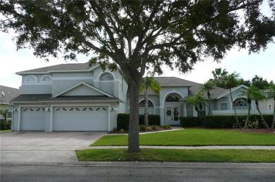 Orlando Single Family Home For Sale: 4742 Combahee Lane