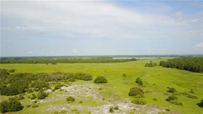 Bartow Residential Lots & Land For Sale: Ranch Lake Lane