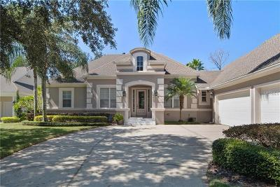 Orlando, Windermere, Winter Garden, Kissimmee, Reunion, Clermont, Davenport, Haines City, Champions Gate, Championsgate Single Family Home For Sale: 6022 Blakeford Drive