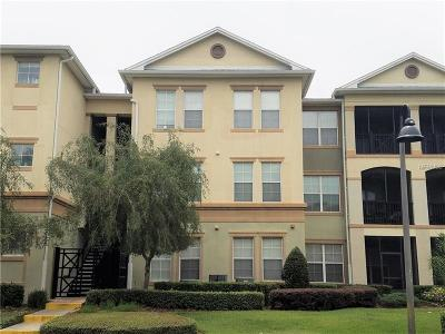 Windermere Condo For Sale: 11562 Amidship Lane #110