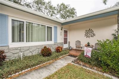 Altamonte Springs Single Family Home For Sale: 560 Pine Court