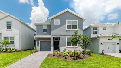 Davenport FL Rental For Rent: $3,680