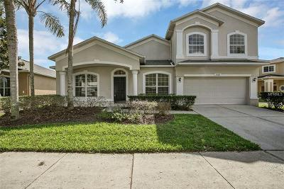 Winter Garden FL Single Family Home For Sale: $390,000