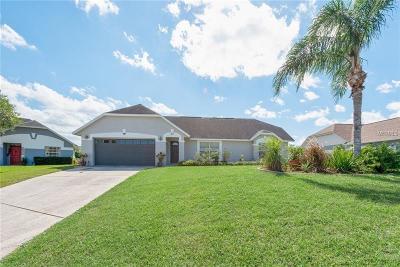 Davenport Single Family Home For Sale: 5617 Mandarin Court