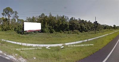 Winter Garden Residential Lots & Land For Sale: 17875 W Space Coast Parkway