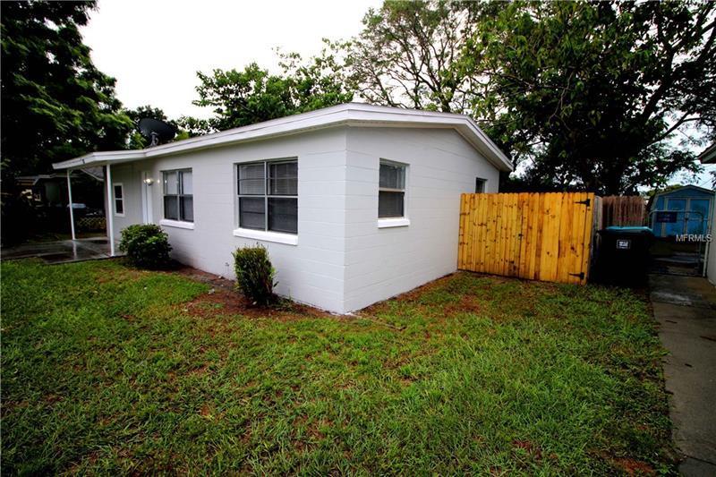 Fantastic 1312 Dewey Avenue Orlando Fl Mls O5741146 Shelley Home Interior And Landscaping Transignezvosmurscom