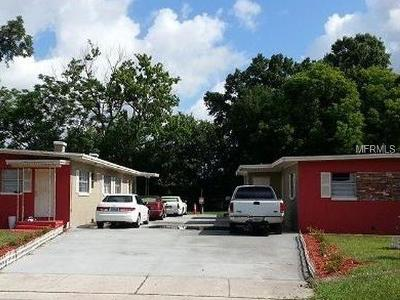 Orange County, Osceola County, Seminole County Multi Family Home For Sale: 4065 Minoso Street