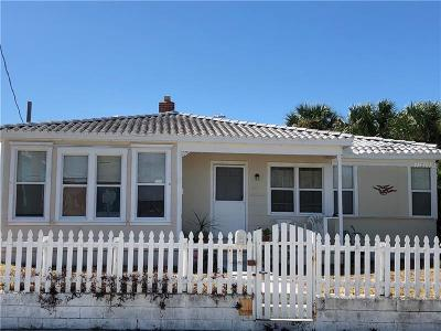 Volusia County Rental For Rent: 216 S Grandview Avenue