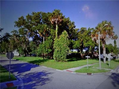 Sanford Residential Lots & Land For Sale: 3rd