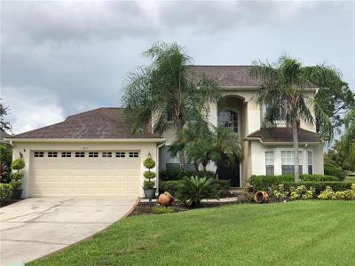 Orlando FL Rental For Rent: $3,900