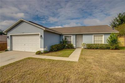 Clermont Single Family Home For Sale: 12127 Goldenstar Lane
