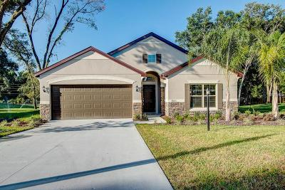 Sorrento Single Family Home For Sale: 32031 Stone Meadow Ct
