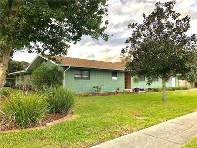 Orange County Single Family Home For Sale: 2224 Archer Boulevard