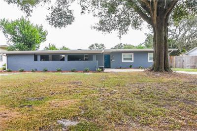 Maitland Single Family Home For Sale: 229 Ashwood Drive
