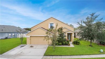 Orlando, Orlando (edgewood), Orlando`, Oviedo, Winter Park Single Family Home For Sale: 1615 Anna Catherine Drive