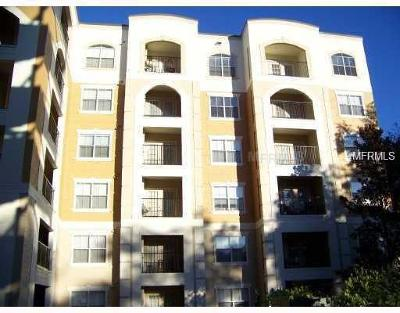 Condo For Sale: 304 E South Street #1026