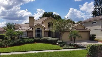 Orlando, Windermere, Winter Garden, Kissimmee, Reunion, Clermont, Davenport, Haines City, Champions Gate, Championsgate Single Family Home For Sale: 9036 Shawn Park Place
