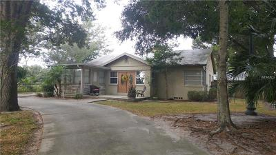 Windermere FL Single Family Home For Sale: $475,000