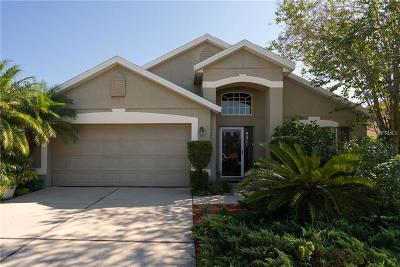 Oviedo Single Family Home For Sale: 5529 Misty Wood Court