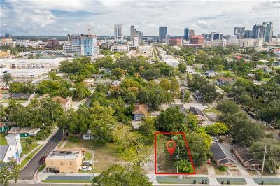 Orlando Residential Lots & Land For Sale: 309 N Westmoreland Drive