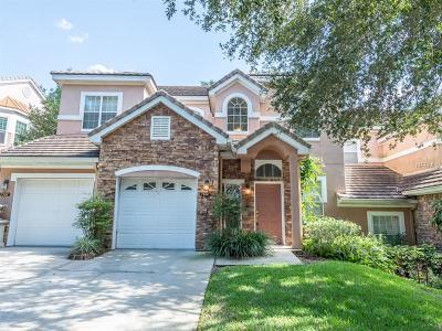 Orlando Condo For Sale: 7546 Bay Port Road #28
