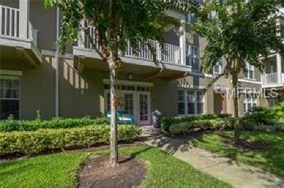 Celebration FL Rental For Rent: $1,800