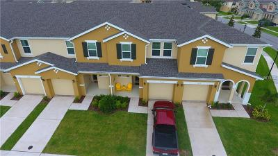 Kissimmee FL Rental For Rent: $2,800