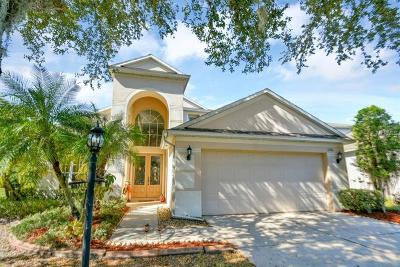 Lakewood Ranch Single Family Home For Sale: 7236 Spoonflower Court