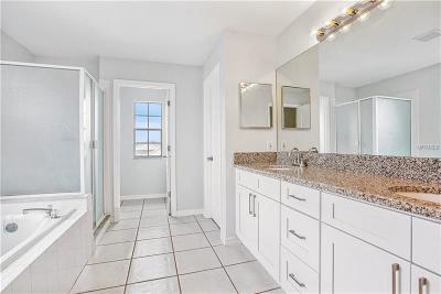 Orlando, Orlando (edgewood), Orlando`, Oviedo, Winter Park Single Family Home For Sale: 14837 Huntley Drive