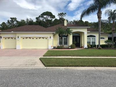 Orlando FL Single Family Home For Sale: $489,777