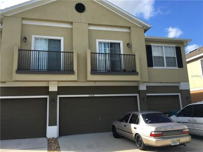 Orlando Condo For Sale: 6458 S Goldenrod Road #B