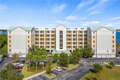 Orlando FL Condo For Sale: $349,900