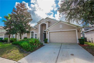 Winter Springs Single Family Home For Sale: 782 Seneca Meadows Road
